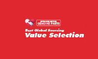 VALUE SELECTION